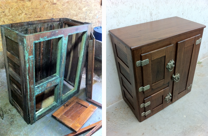 Antique Furniture Restoration Houston Texas Nemetas Aufgegabelt Info