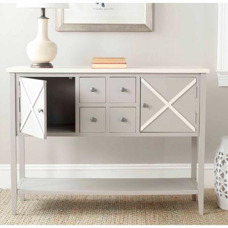 dining room furniture houston tx | Buffet Table - Quality Dining Room Furniture Pearland ...
