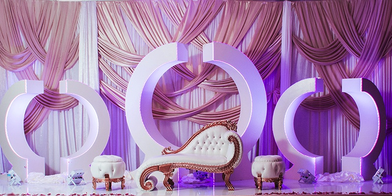 Wedding decoration stargate prop houston tx nafees creations wedding decoration props junglespirit Images